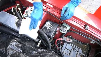 Best Engine Degreaser for The Best Vehicle Cleaning Experience!