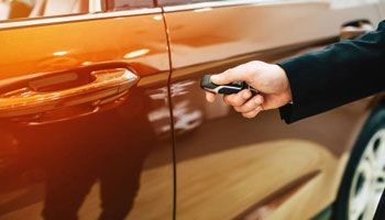 How Do I Deactivate My Car Alarm: Tricks to Stop Your Alarm from Going Off for No Reason