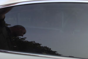 Selection of Best Car Window Cleaner