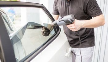 Best Car Window Tint: Things You Never Thought You Need