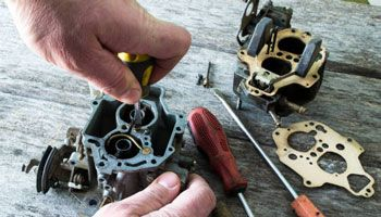 How to Use Carburetor Cleaner: Simple Steps to Clean Your Carburetor