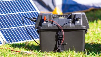 How Do You Charge A Portable Jump Starter – A Detailed Know-how For Starters