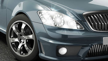 How To Install LED Headlights – An Ultimate Guide To Follow At Home