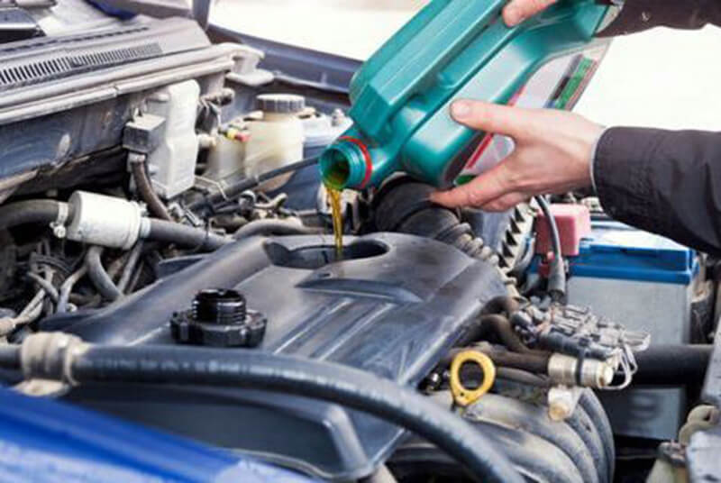 Reviews 12 Best Brake Fluid For Your Car