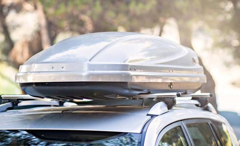 Reviews Of 14 Best Rooftop Cargo Carrier In This Year