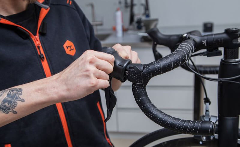 Reviews Of 17 Best Handlebar Tape In This Year