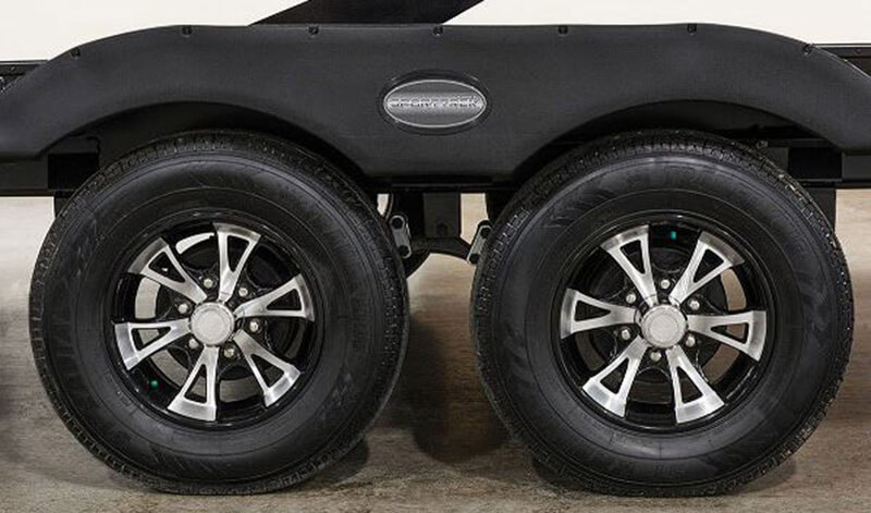 Reviews Top 10 Best Trailer Tires - Buying Guide