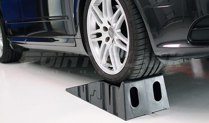 Reviews Top 13 Best Car Ramps For You