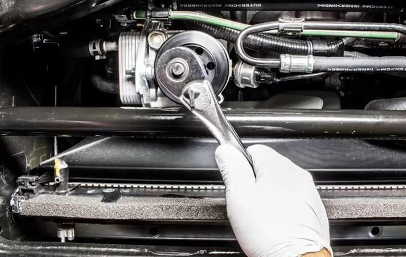 Reviews Top 14 Best Oil Filter Wrench