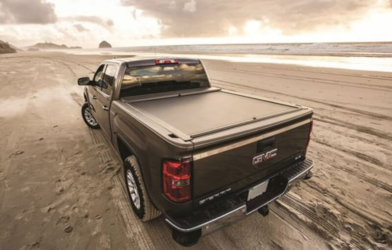 Reviews Top 17 Best Roll Up Tonneau Cover Of 2020