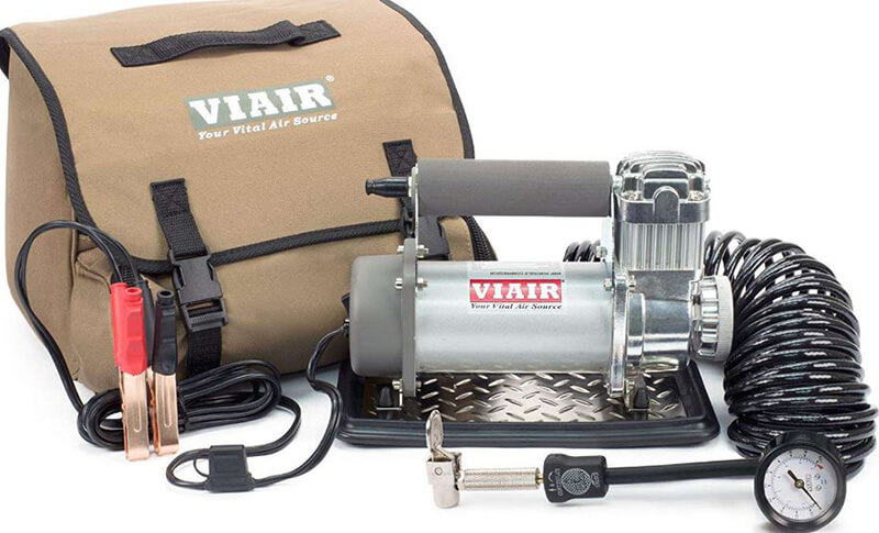 Reviews Top 19 Best 12 Volt Air Compressor Of 2020
