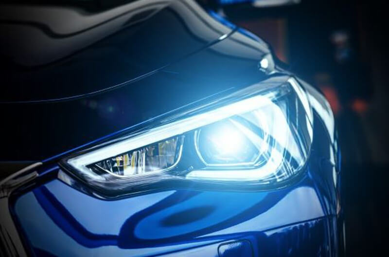 Reviews Top 9 Best Aftermarket Headlights Of 2020
