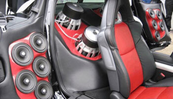 Top 10 Best Subwoofer For Car – Best Choice Of 2020