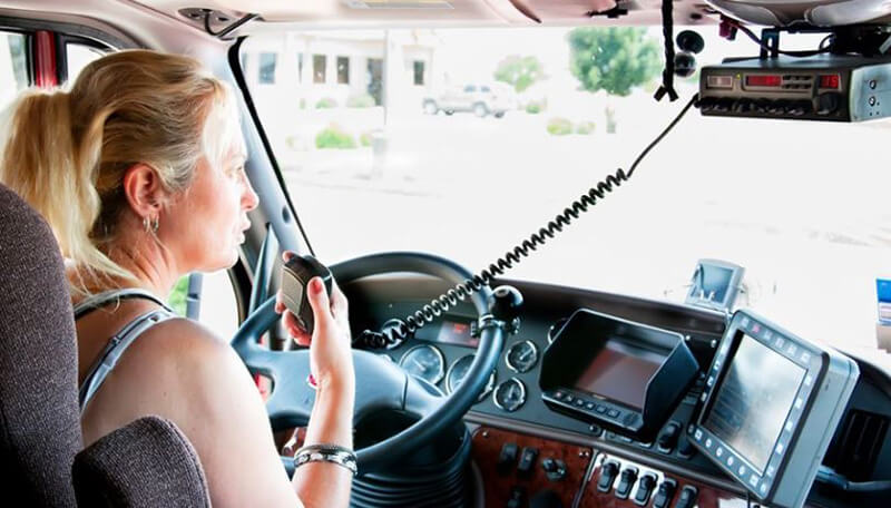 Top 11 Best CB Radio HOT Brands In This Year