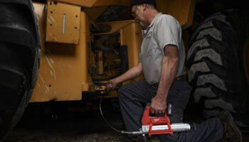 Top 11 Best Grease Gun Brands – The Best Choice For You