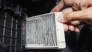 Top 13 Best Cabin Air Filter Reviews By Yourhotcar!