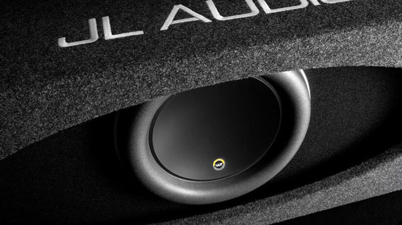 Top 13 Best Powered Subwoofer Car Brands In This Year