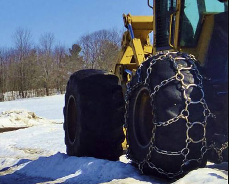 Top 13 Best Tire Chains Brands
