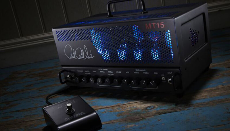 Top 14 Best 5 Channel Amp Reviews and Buying Guide 2020
