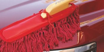 Top 17 Best Car Wash Brush- Greatest Choices For You