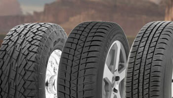 Top 7 Best Tires For Honda Accord Reviews – Buying Guide