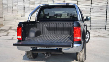 Top 10 Best Truck Bed Liners – Ultimate Buying Guide