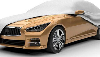Best Car Covers Brand 2020: Top 1 Kayme