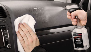 Best Interior Car Cleaner Brand 2020: Top 1 Chemical Guys