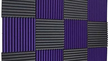 Best Soundproofing Material: Top 1 Mass Loaded Vinyl