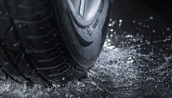 Best Tires For Rain Brand 2020: Top 1 Continental