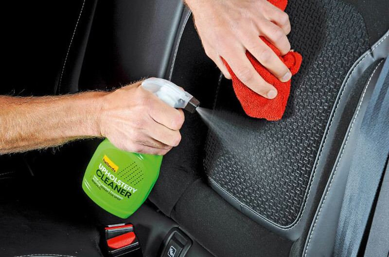 Reviews Of 13 Best Car Carpet Cleaner Of 2020