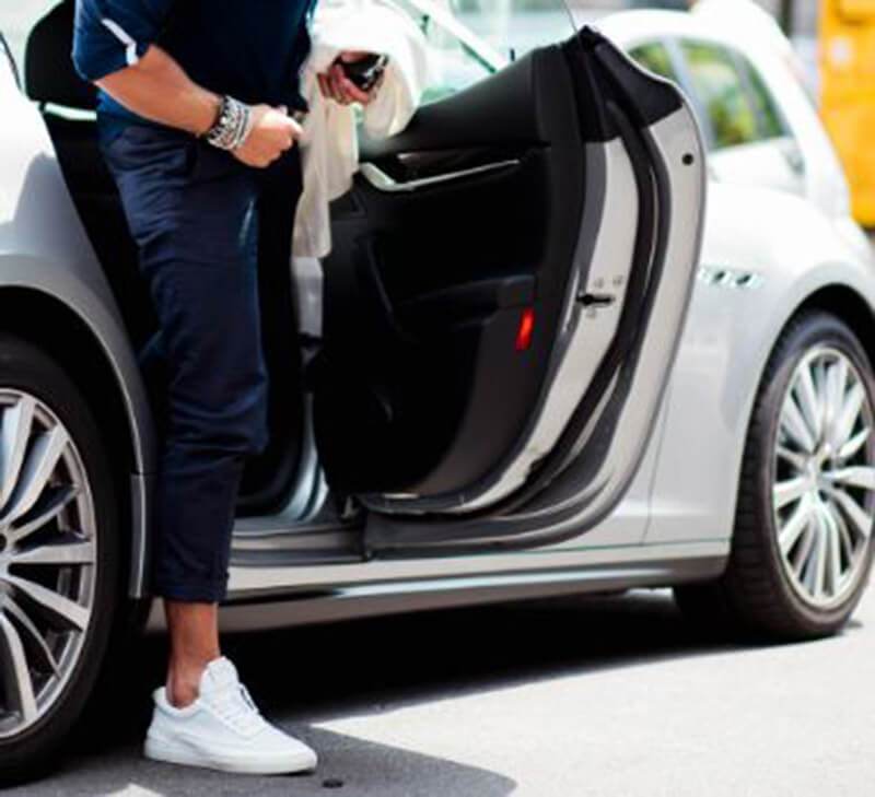 Reviews Of 18 Best Driving Shoes In This Year