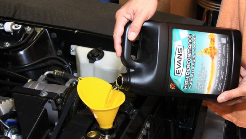 Reviews Top 14 Best Coolant To Purchase Of This Year