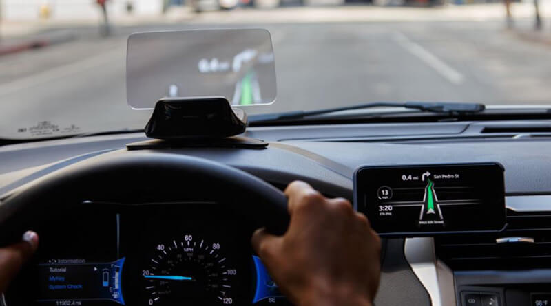 Reviews Top 18 Best Heads Up Display Of 2020