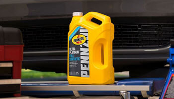 Reviews Top 7 Best High Mileage Oil Of 2020