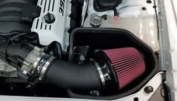 Top 11 Best Cold Air Intake Reviews & Tips Of 2020