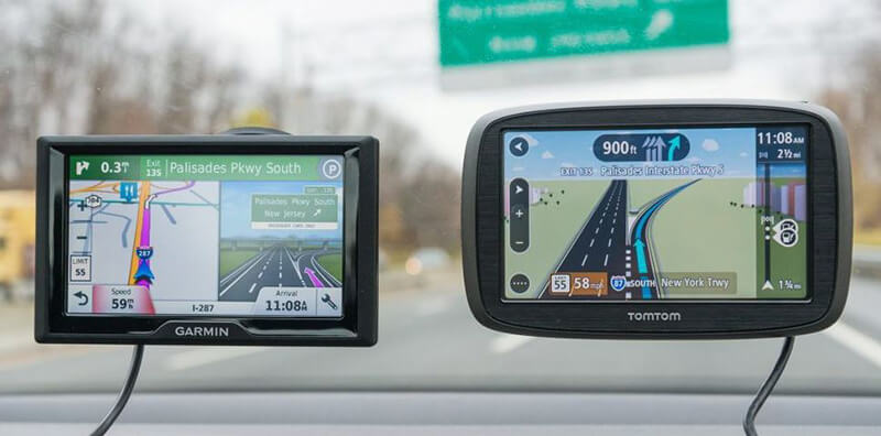 Top 11 Best Garmin GPS Brand To Purchase Of 2020
