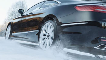 Top 13 Best Snow Tires For SUV [ NEW 2020]