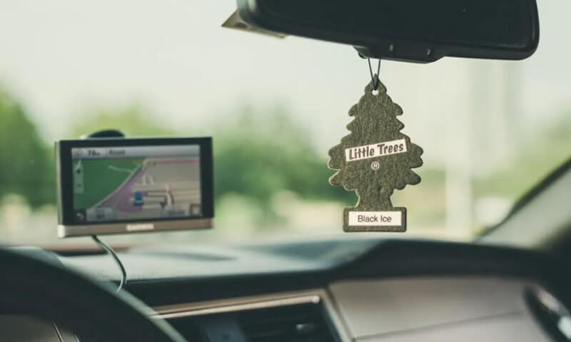 Top 14 Best Air Freshener For Car Of 2020