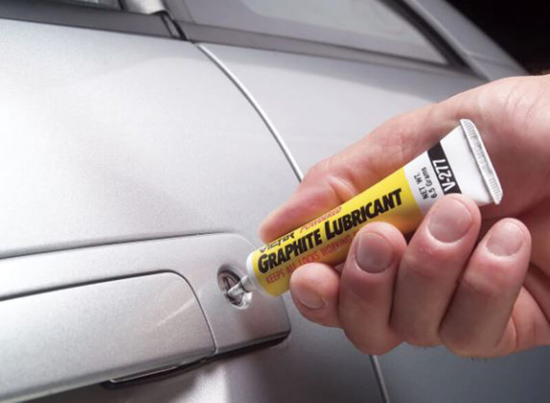 Top 14 Best Glue For Car Interior Tips & Recommendations