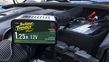 Top 15 Best Car Battery Charger – The Greatest Choice!
