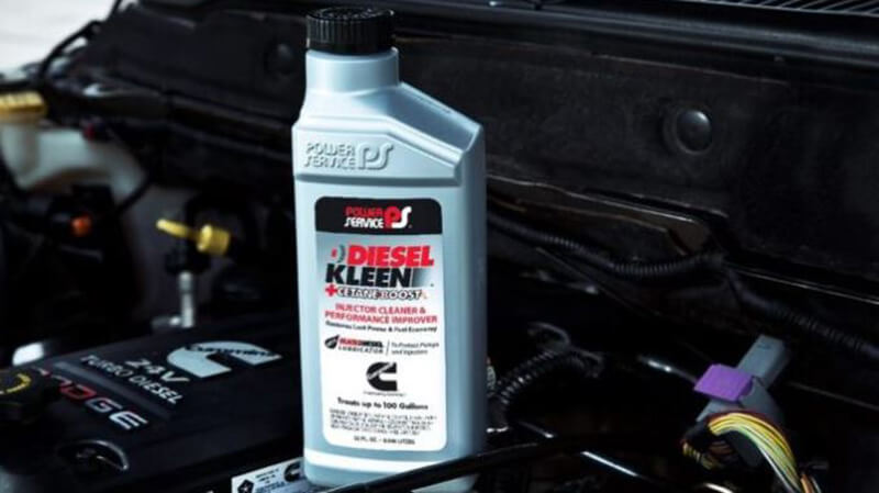 Top 15 Best Engine Oil Additive Brands to Purchase 2020
