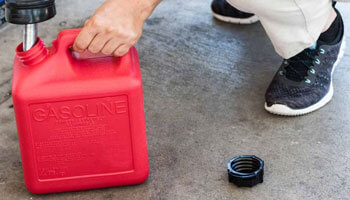 Top 8 Best Gas Can Brands For Your Car